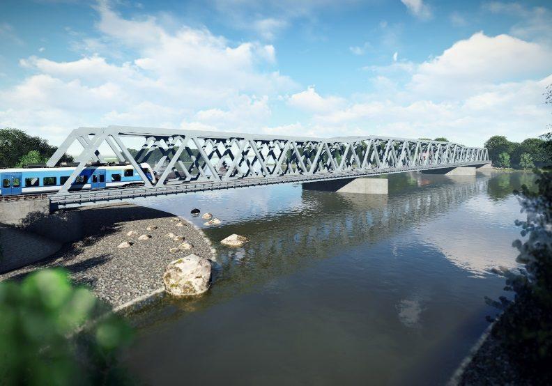 Most_Podjuchy_1