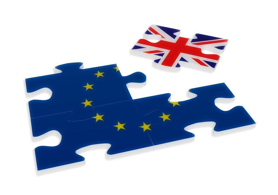 brexit-4166040_960_720